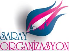 Saray Organizasyon